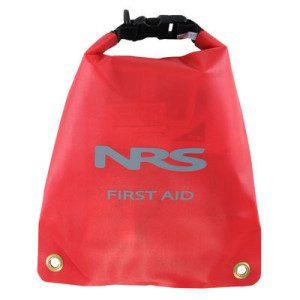 NRS_Medical_Kit