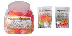 Thingamabobber_packaging