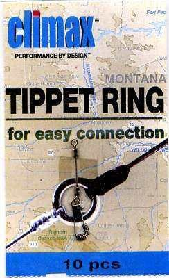 climax_tippet_rings
