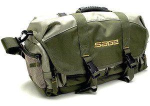 sage-dxl-bag