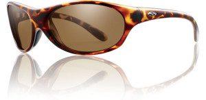 sunglasses-stillwater