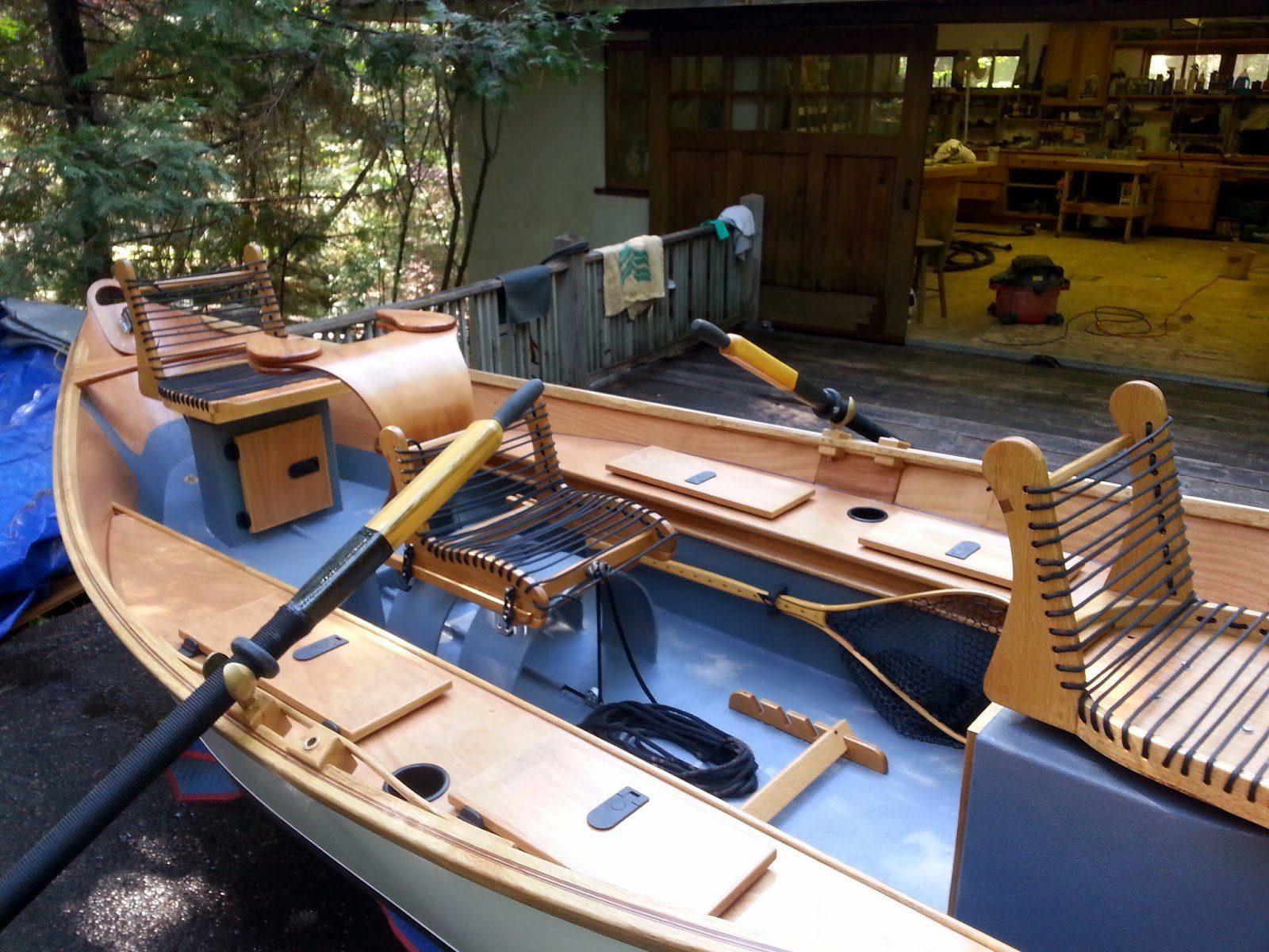 pin on pinterest boat pedestal deck by springfield jake christiansen fishing